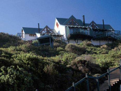 Wilderness-Dunes-Beach-Global-Travel-Alliance-SA