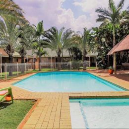 Hoogland-Spa-Family-Resort-Pool-Global-Travel-Alliance-SA