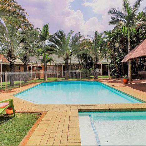 Hoogland-Spa-Family-Resort-Pool-Global-Travel-Alliance-SA