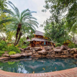 Lokuthula-Lodges---Victoria-Falls---Global-Travel-Alliance-SA
