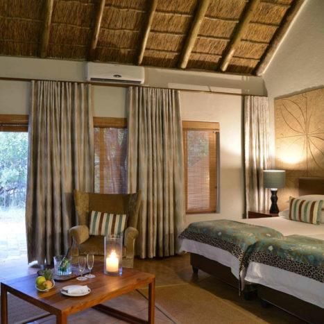 Mabula-Game-Lodge-Rooms