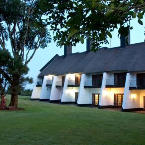 Mount-Sheba-Mpumalanga