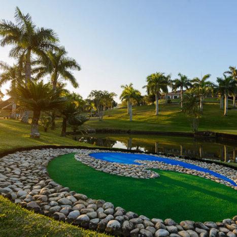 San-Lameer---Golf-Course