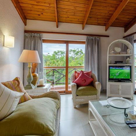San-Lameer.-Two-Bedroom
