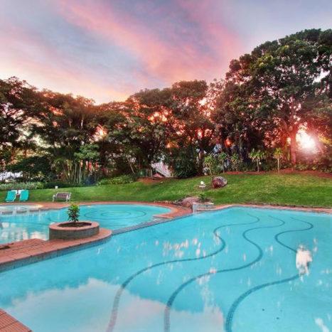caribbean-estates-port-edward