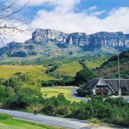 Drakensberg-Sun-Resort
