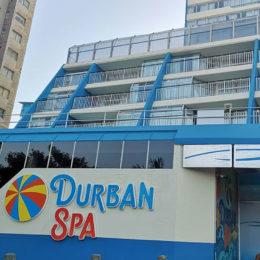 Durban-Spa