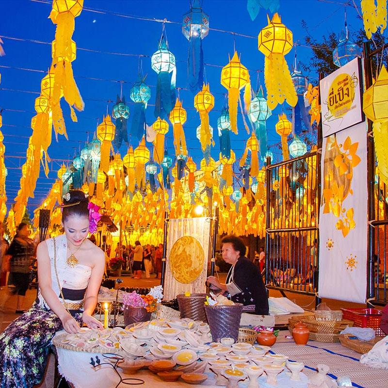 Yi-Peng-Lantern-Festival-Chiang-Mai-1.jpg