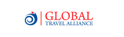 Global Travel Alliance