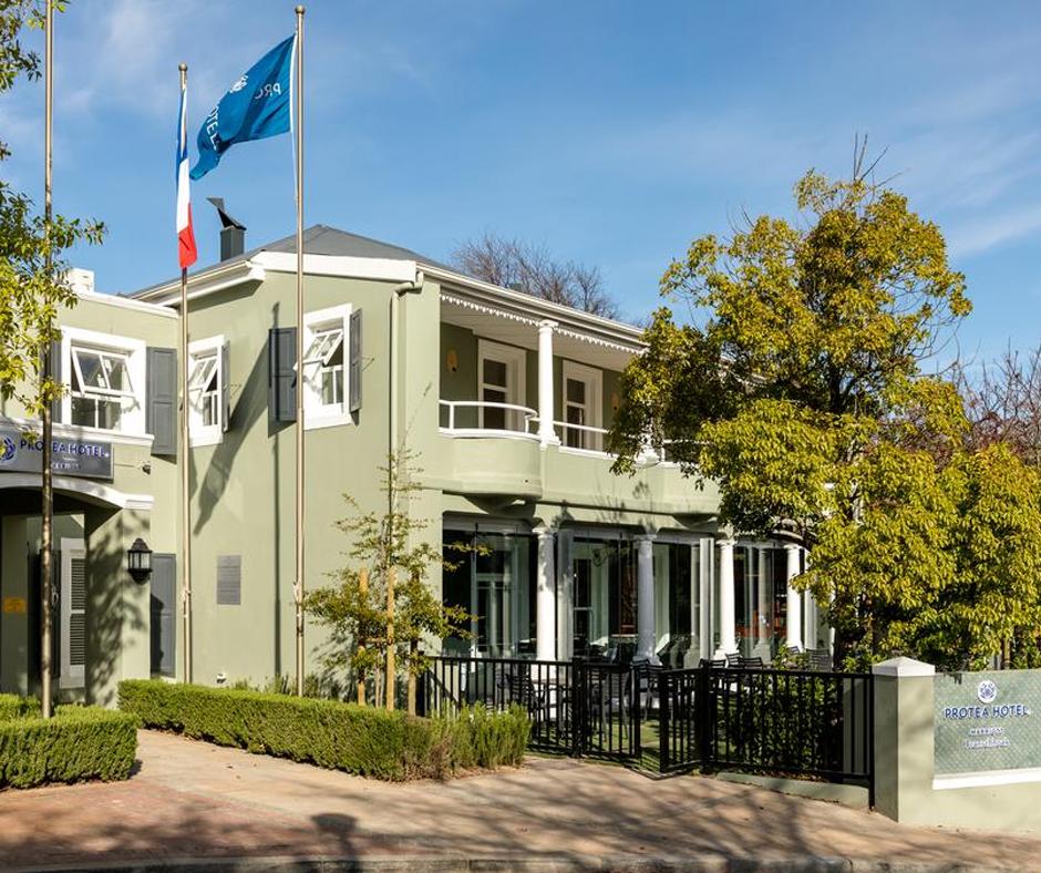Protea-Hotel-by-Marriott-Franschhoek
