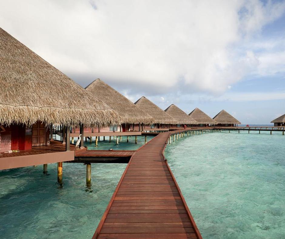 adaaran-club-rannalhi-maldives-package
