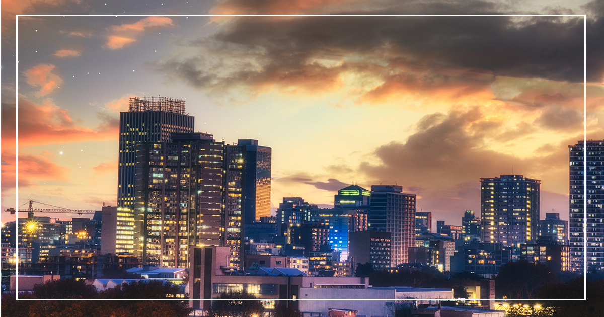 R200 or Less: 10 Enjoyable Things To Do In Joburg