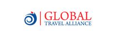 Global-Travel-Alliance-SA