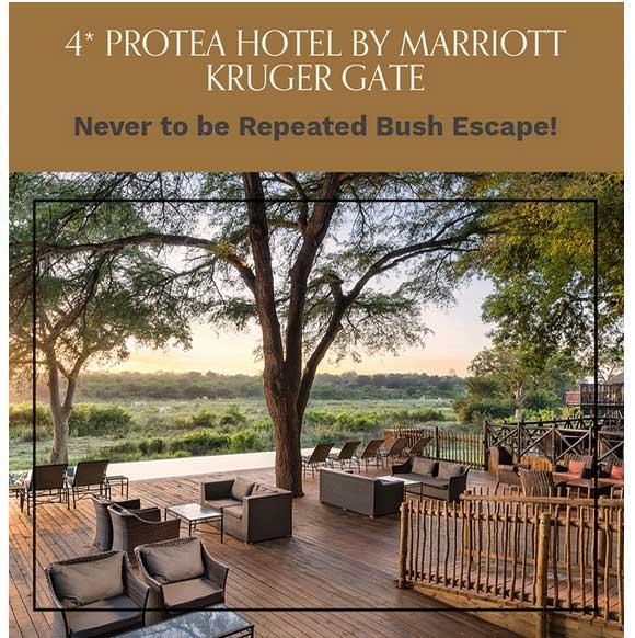 Protea-Hotel