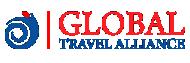 Home, Global Travel Alliance