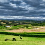 Local is Lekker: Five Local Destinations for South African Travelers, Global Travel Alliance