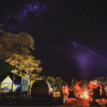 The Ultimate Namibian Self-Drive Adventure., Global Travel Alliance