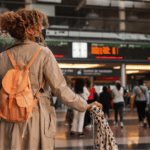 Travel to Africa during Covid-19, Global Travel Alliance
