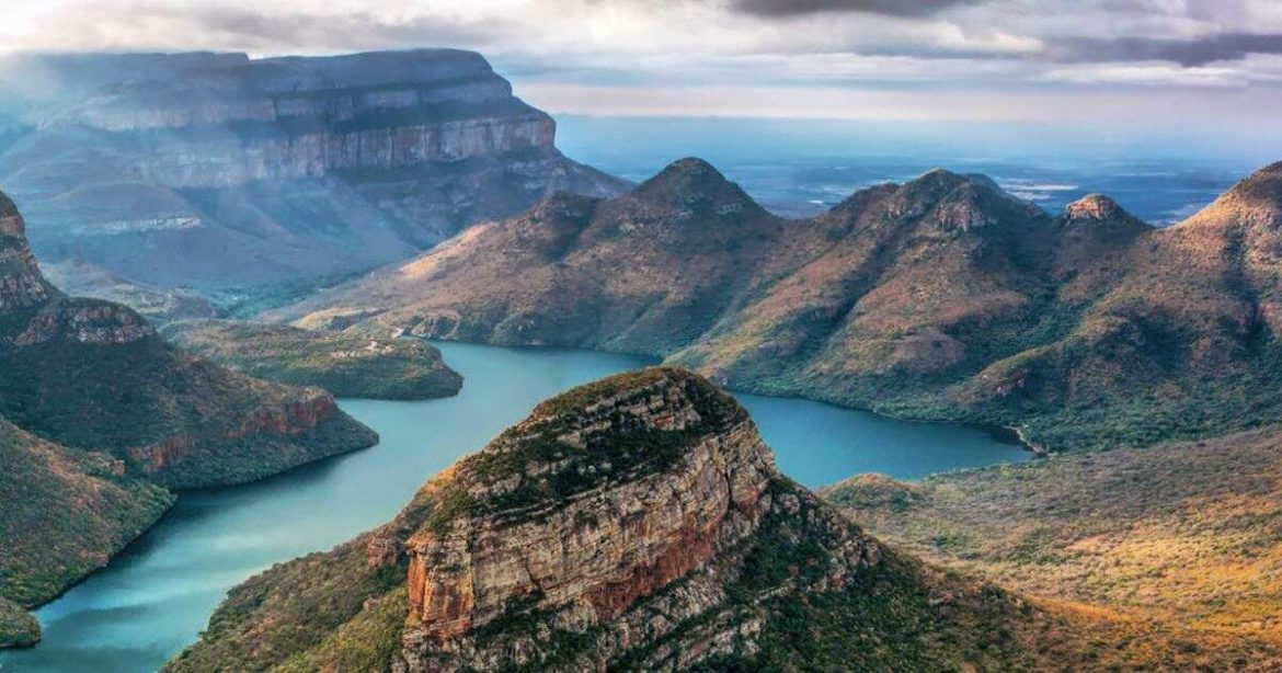 Best Attractions in South Africa