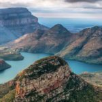 Best Attractions in South Africa, Global Travel Alliance