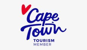cape-town-tourism-logo
